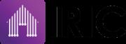 خانه هوشمند آیریک IRIC